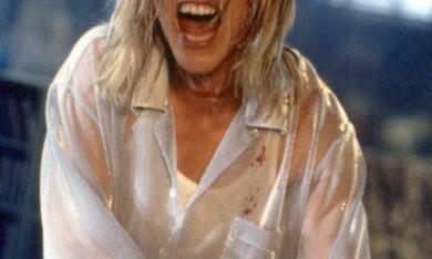 Stigmata mit Patricia Arquette - Bild 4
