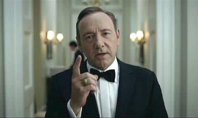 House of Cards - Staffel 1 - Bild 10