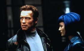 The 6th Day mit Arnold Schwarzenegger - Bild 29