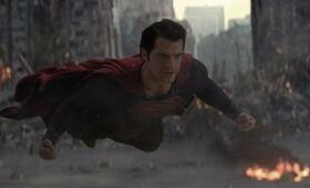 Man of Steel mit Henry Cavill - Bild 20