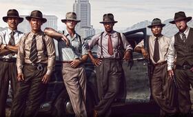Gangster Squad mit Ryan Gosling - Bild 61