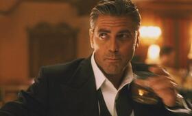 Ocean's Eleven mit George Clooney - Bild 19