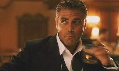 Ocean's Eleven mit George Clooney - Bild 4