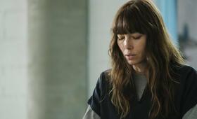 The Sinner - Staffel 1, The Sinner mit Jessica Biel - Bild 5