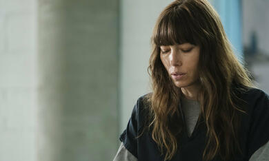 The Sinner - Staffel 1, The Sinner mit Jessica Biel - Bild 2