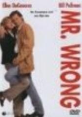 Mr. Wrong - Der Traummann wird zum Alptraum