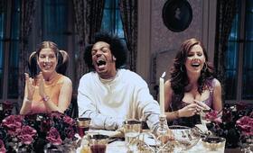 Scary Movie 2 mit Marlon Wayans und Tori Spelling - Bild 7