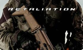 G.I. Joe: Die Abrechnung mit Channing Tatum - Bild 11