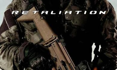 G.I. Joe: Die Abrechnung mit Channing Tatum - Bild 10
