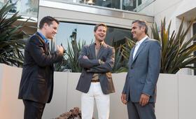 Ocean's Thirteen mit Brad Pitt, Matt Damon und George Clooney - Bild 33