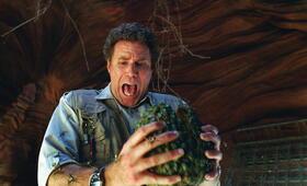 Die fast vergessene Welt mit Will Ferrell - Bild 86