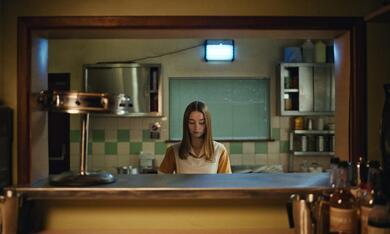 The End of the F***ing World - Staffel 2 mit Jessica Barden - Bild 3