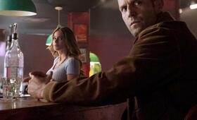 Jason Statham - Bild 215