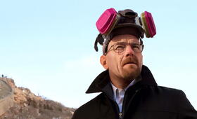 Breaking Bad - Bild 44