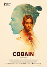 Cobain - Poster