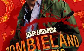 Zombieland 2: Doppelt hält besser mit Jesse Eisenberg - Bild 6