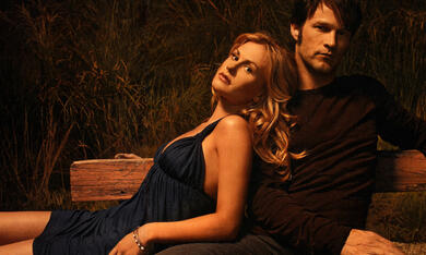 True Blood - Bild 12