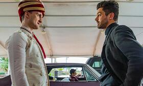 Preacher Staffel 2 mit Dominic Cooper - Bild 21