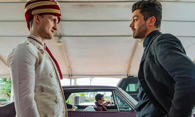 Preacher Staffel 2 mit Dominic Cooper - Bild 10