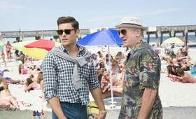 Robert De Niro in Dirty Grandpa - Bild 175