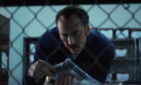 The Trust mit Nicolas Cage - Bild 100