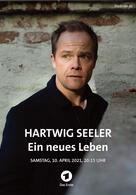 Hartwig Seeler - Ein neues Leben