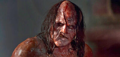 Hatchet-Sequel Victor Crowley
