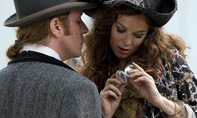 Neverland - Reise in das Land der Abenteuer mit Rhys Ifans und Anna Friel - Bild 9