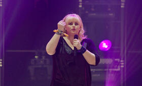 Pitch Perfect mit Rebel Wilson - Bild 26