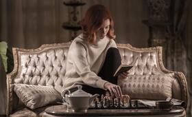 Das Damengambit, Das Damengambit - Staffel 1 mit Anya Taylor-Joy - Bild 12