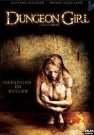 Dungeon Girl - Gefangen im Keller