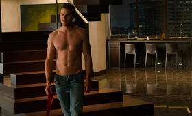 Fifty Shades of Grey 3 - Befreite Lust mit Jamie Dornan - Bild 4
