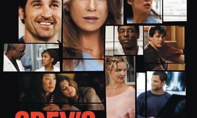 Grey's Anatomy - Die jungen Ärzte - Bild 8