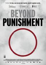 Beyond Punishment - Poster