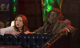 Unbreakable Kimmy Schmidt, Staffel 1 mit Ellie Kemper und Tituss Burgess - Bild 36