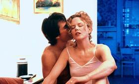Eyes Wide Shut mit Tom Cruise - Bild 297