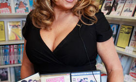 Jennifer Coolage beim moviepilot Filmcheck - Bild 9