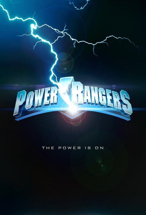 Power Staffel 4 Stream
