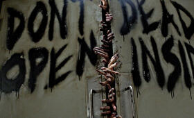 The Walking Dead - Bild 202