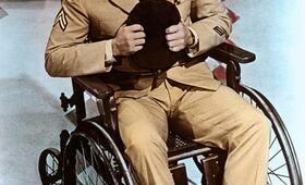 Zwei erfolgreiche Verführer mit Marlon Brando - Bild 35