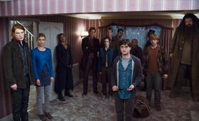 Harry Potter und die Heiligtümer des Todes 1 mit Clémence Poésy - Bild 40