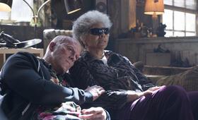 Deadpool 2 mit Ryan Reynolds und Leslie Uggams - Bild 26