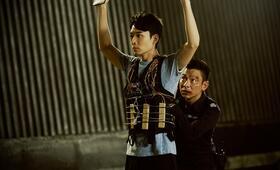 Shock Wave mit Andy Lau - Bild 6