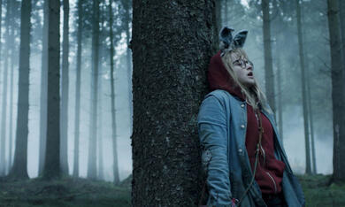 I Kill Giants mit Madison Wolfe - Bild 2