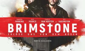Brimstone - Bild 28