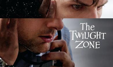 The Twilight Zone, The Twilight Zone - Staffel 1 - Bild 9