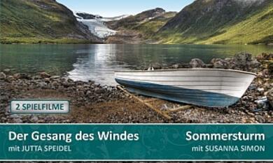 Liebe am Fjord - Sommersturm - Bild 2