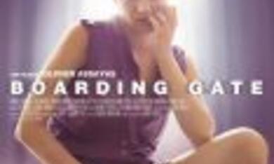 Boarding Gate - Bild 2
