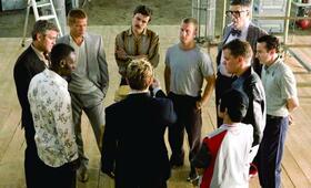 Ocean's Twelve mit Brad Pitt, Matt Damon, George Clooney und Scott Caan - Bild 43