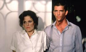 Ein Jahr in der Hölle mit Mel Gibson und Sigourney Weaver - Bild 29